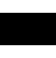 世菜』 公式ホームページ