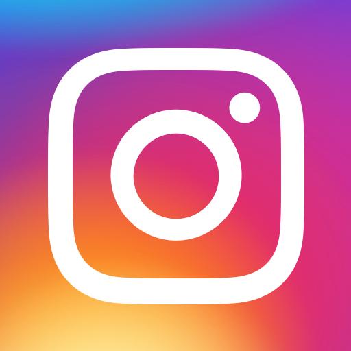 世菜instagramはこちら